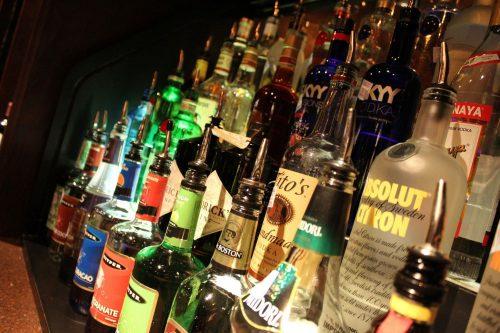 liquor-264470_1920